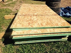 Chipboard for sale