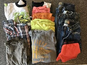 Boys Clothes 10-11 yrs, Tommy Hilfiger, old navy