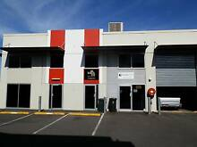 Great exposure office/showroom/warehouse on Manly Road Tingalpa!! Tingalpa Brisbane South East Preview