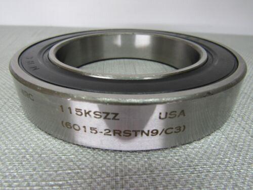 MRC 115KSZZ Bearing