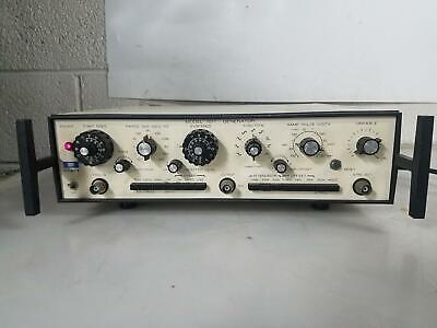 Exact 7071 Generator
