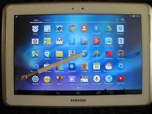 Samsung 10.1 Note tablet with Digitizer Pen Forrestfield Kalamunda Area Preview