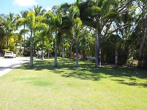 2 BD Unit for sale in The Whitsundays, Bowen North QLD 4805 Bowen Whitsundays Area Preview