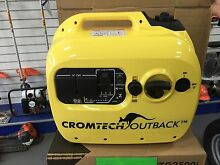 Outback Inverter Generator Morwell Latrobe Valley Preview