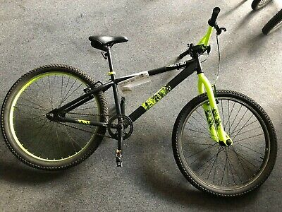 XRated Mesh bike 6021663