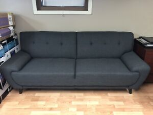 Couch - downtown pick up