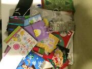 Gift bags for sale Burpengary Caboolture Area Preview