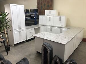 Kitchen in penrith area nsw building materials gumtree kitchen in penrith area nsw building materials gumtree australia free local classifieds solutioingenieria Image collections