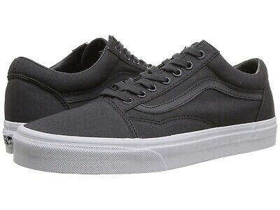 a965d3a7a4a Προϊόντα Ρούχα, παπούτσια & αξεσουάρ | Zipy - Απλές αγορές από eBay