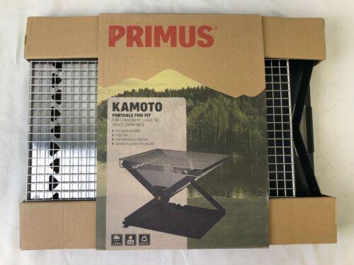 Primus Kamoto Portable Fire Pit (2104150952)