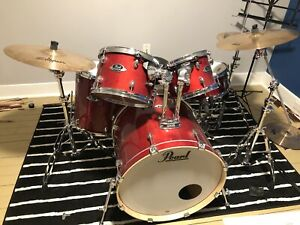 Buy or Sell Used Drums & Percussion in Woodstock | Musical
