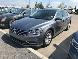 Volkswagen Passat | Great Deals on New or Used Cars and