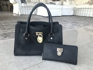 1da995c5ed ... canada michael kors satchel gumtree australia free local classifieds  87140 1cec9