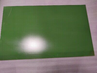 "Phenolic Micarta Garolite G10FR4 Rods 2.50 Diameter x 48/"" Long"