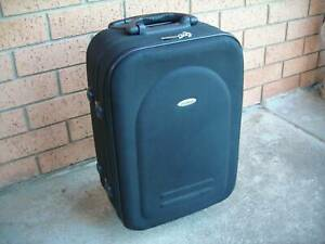 Travel Hand luggage, Cabin baggage