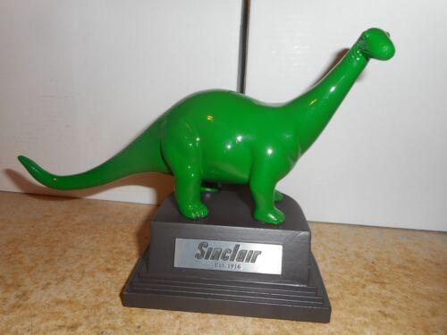 Sinclair Dino Statue New in Box