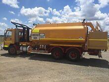 Service body - tanker Perth CBD Perth City Preview