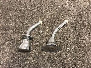 Brand New Moen Shower Heads