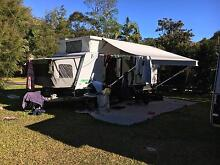 2014 Windsor Rapid RA549 RTV Currumbin Waters Gold Coast South Preview