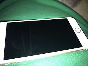 Iphone 6, 64gb, rogers/chatr