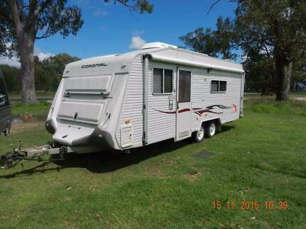 Coromal 652 Princeton Speers Point Lake Macquarie Area Preview