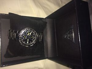 Guess watches for sale  Windsor Region Ontario image 1