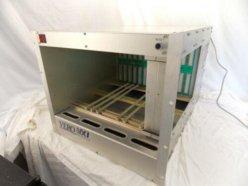 Vero 13 Slot VXI Mainframe Power Supply