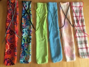 Horse Tail Bags for Sale!!!!