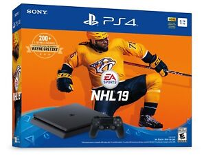 Ps4 console BRAND NEW
