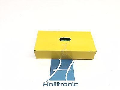 51 Ohm 18 Watt 5 Carbon Film Resistor 1000 Piece Lot 299-51-rc