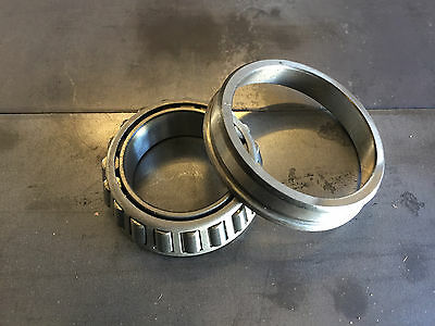 54 72 Bearing For Power Tong Foster 54 02  54 93  Gill 600   Gill 700 New B605