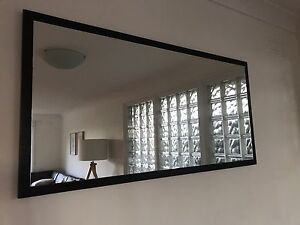 Mirror Elanora Heights Pittwater Area Preview