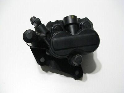 Bremssattel Bremszange vorne Piaggio Vespa GTS 125 Super, 09-13 gebraucht kaufen  Fuldatal