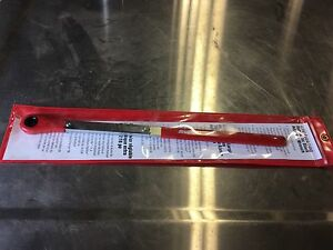 Brand new snap on slack adjuster wrench