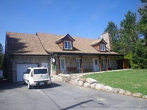 Maison - à vendre - Saint-Donat - 14947637