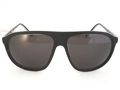 LOZZA BerDel Team Sport Aviator Sunglasses, Vintage 80s, 60-15, Italy  (Lozza Sunglasses)