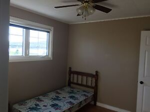 2 Rooms for Rent  St. John's Newfoundland image 8