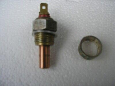 CLASSIC MINI AUSTIN/MORRIS ENGINE WATER TEMP/SWITCH NEW SEE PICS