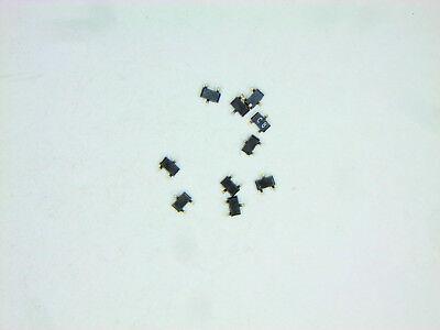 2sa811 Original Nec Smd Transistor 2 Pcs