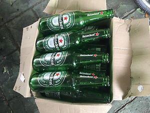Home Brew Beer Bottles Mount Warren Park Logan Area Preview