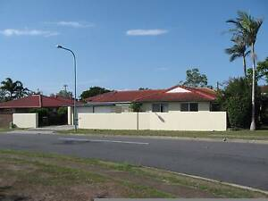 INSPECT TODAY @11  Convenient Location @Runcorn -3 Bed Room House Runcorn Brisbane South West Preview
