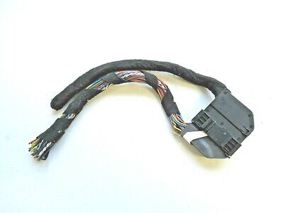 MINI Interior Loom Joining Connectors, Cables & Wire Cooper One / S R50 R52 R53