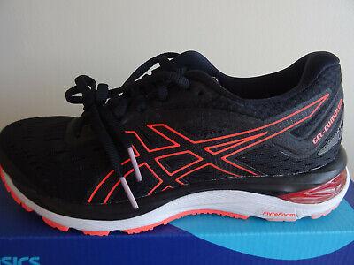 Asics Gel-Cumulus 20trainer s shoes 1012A008 002 uk 3.5 eu 36 us...