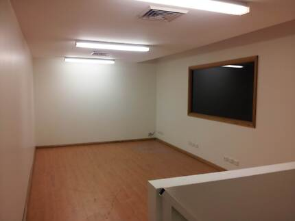 office space area lighting warehousing. warehouse office for rent space area lighting warehousing e
