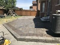 Interlock / Retaining Walls/Flagstone
