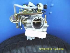 suzuki engine   Engine, Engine Parts & Transmission