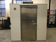 Mobile Coolroom portable cool room transportable coolroom Bayswater Knox Area Preview