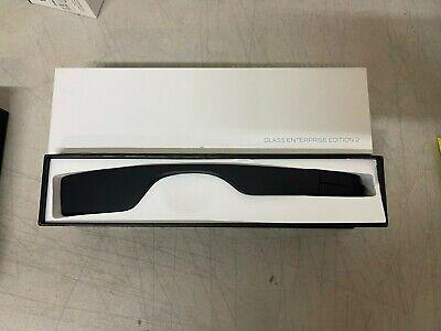 OB Google Glass Enterprise Edition 2 w/ TI Band