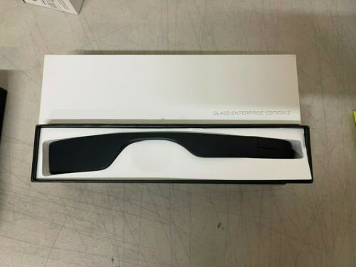 OB Google Glass Enterprise Edition 2 -NO BAND