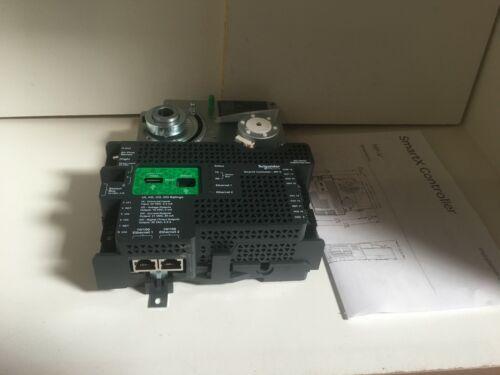 SCHNEIDER-/ CONTROL *SXWMPV7AX10001* SMART CONTROLLER